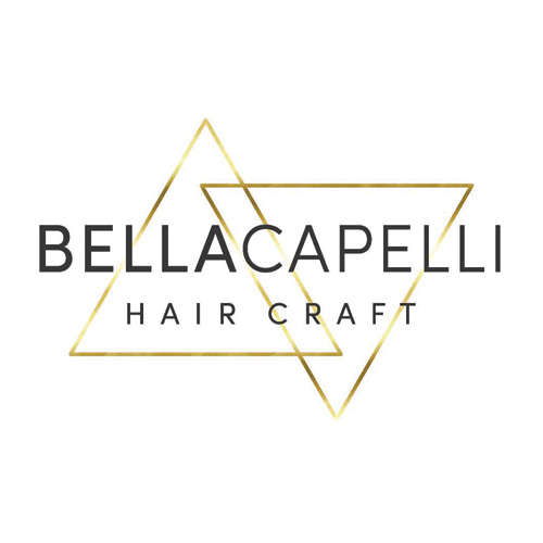 Bella Capelli Hair Craft